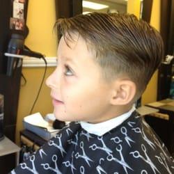 7th heaven hair salon 51 photos hairdressers west for 7th heaven beauty salon
