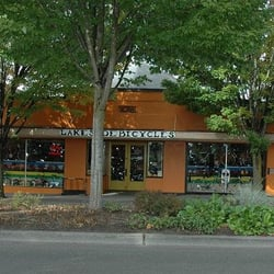 Bike Gallery Lake Oswego Bicycles Lake Oswego