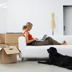 Removals London:Professional Removal Company, London