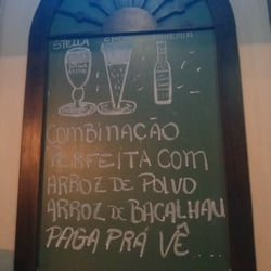 Bar Brasília, Brasília - DF, Brazil