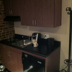 The French Quarters Guest Apartments - New York, NY, Vereinigte Staaten