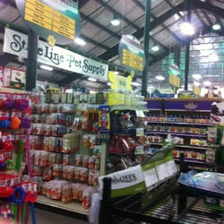 Find State Line Pet Supply in Plaistow with Address, Phone number from Yahoo US Local. Includes State Line Pet Supply Reviews, maps & directions to State Line Pet Supply 4/5(23).