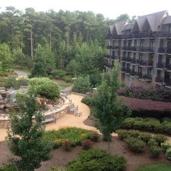 The Lodge And Spa At Callaway Gardens Autograph Collection Hotels Pine Mountain Ga United