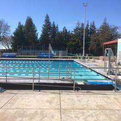 Finley Aquatic Center Swimming Pools Santa Rosa Ca Reviews Photos Yelp