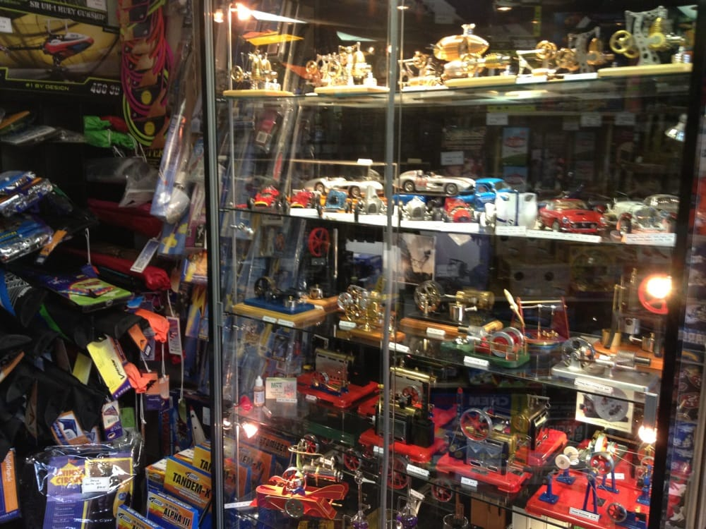 Coolest Toys On Earth : Coolest toys on earth photos toy stores milford