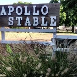 Anna Baker Horsemanship - Anna Baker Horsemanship - Lemon Grove, CA, Vereinigte Staaten