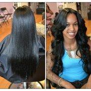 Hair Extensions Cincinnati Ohio 52
