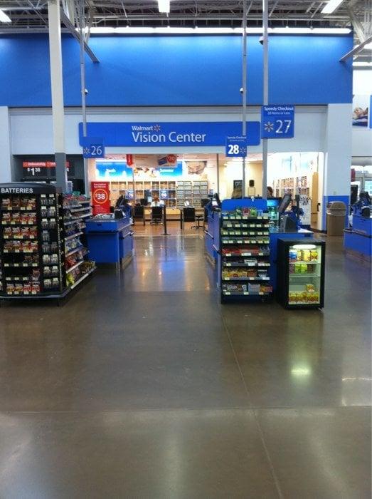 wwwsurveywalmartcom  Win Walmart 1000 Gift Card Survey