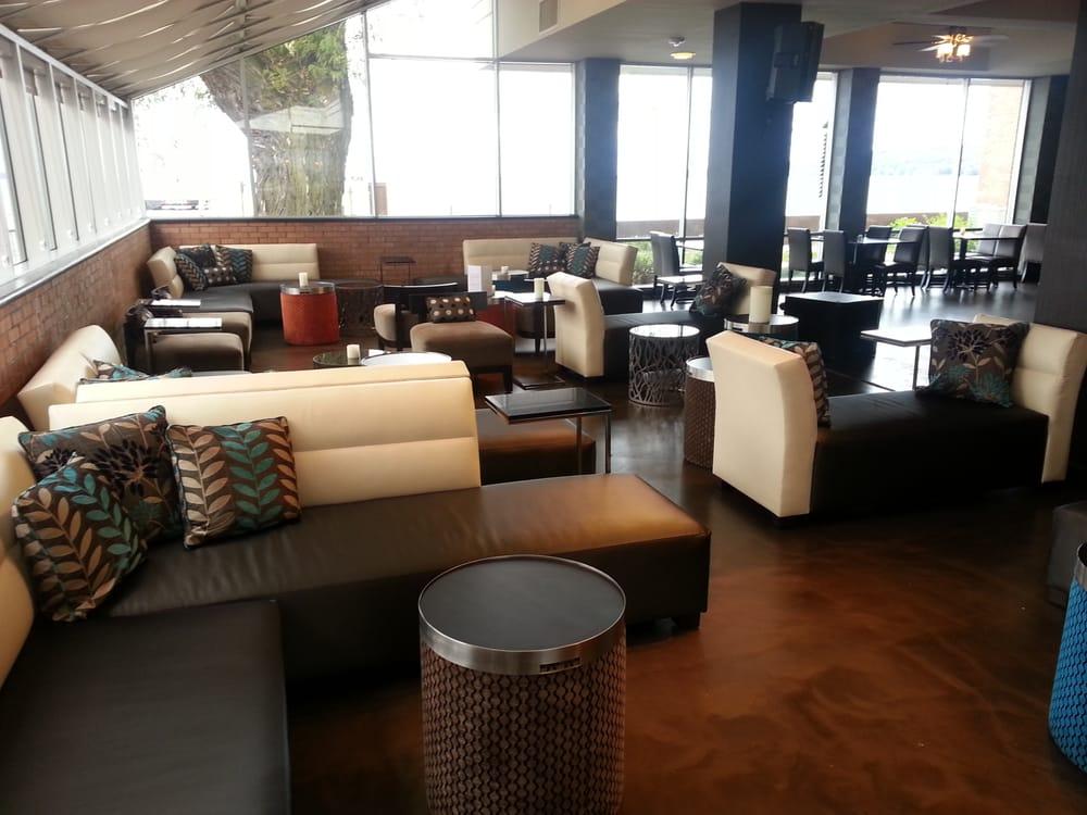 Beach Bay Cafe Yelp