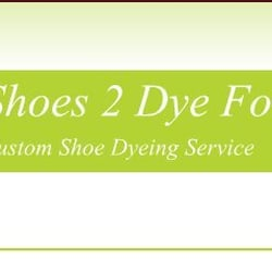 Shoes To Dye For - Shoe Stores - Carlsbad - Carlsbad, CA - Photos