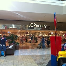 Jcpenney Fairfield Ca Yelp