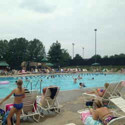 Plainview Swim Club Tennis Jeffersontown Louisville