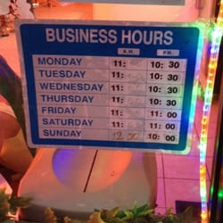 Staten Island Mall Hours Of Operation