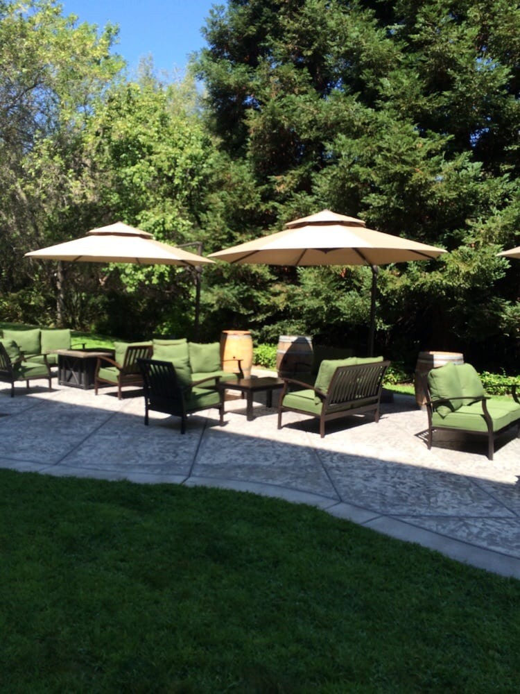 lake natoma inn hotels folsom ca yelp. Black Bedroom Furniture Sets. Home Design Ideas