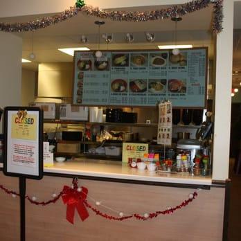 Tenkai japanese seafood restaurant upper arlington for Fish restaurants in columbus ohio