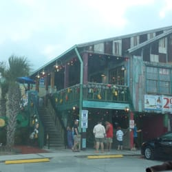 Bubba s fish shack 76 photos seafood 16 s ocean blvd for Bubbas fish shack