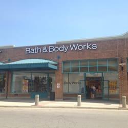 Bath Body Works Cosmetics Beauty Supply Depaul