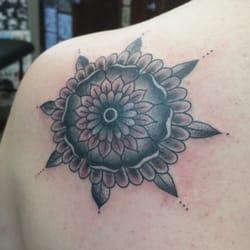 Taylor street tattoo 63 photos tattoo parlours for Taylor st tattoo