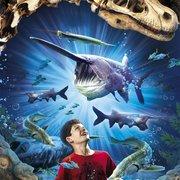 NEU 2013: Jurassic Seas!