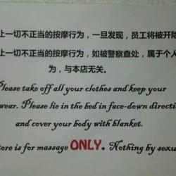 Asian dating san jose ca