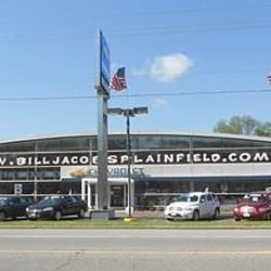 bill jacobs plainfield il yelp. Cars Review. Best American Auto & Cars Review