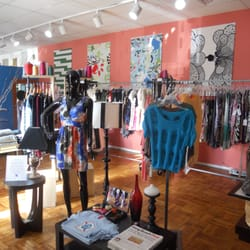 Sweet Threads - Children's Clothing - Long Beach, CA - Reviews
