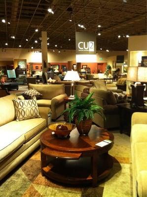 Bassett furniture furniture stores tukwila wa yelp for Furniture tukwila wa
