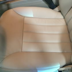 Jim S Auto Upholstery Furniture Reupholstery San Diego Ca Yelp