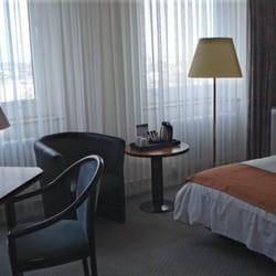 Holiday Inn Berlin Mitte, Berlin