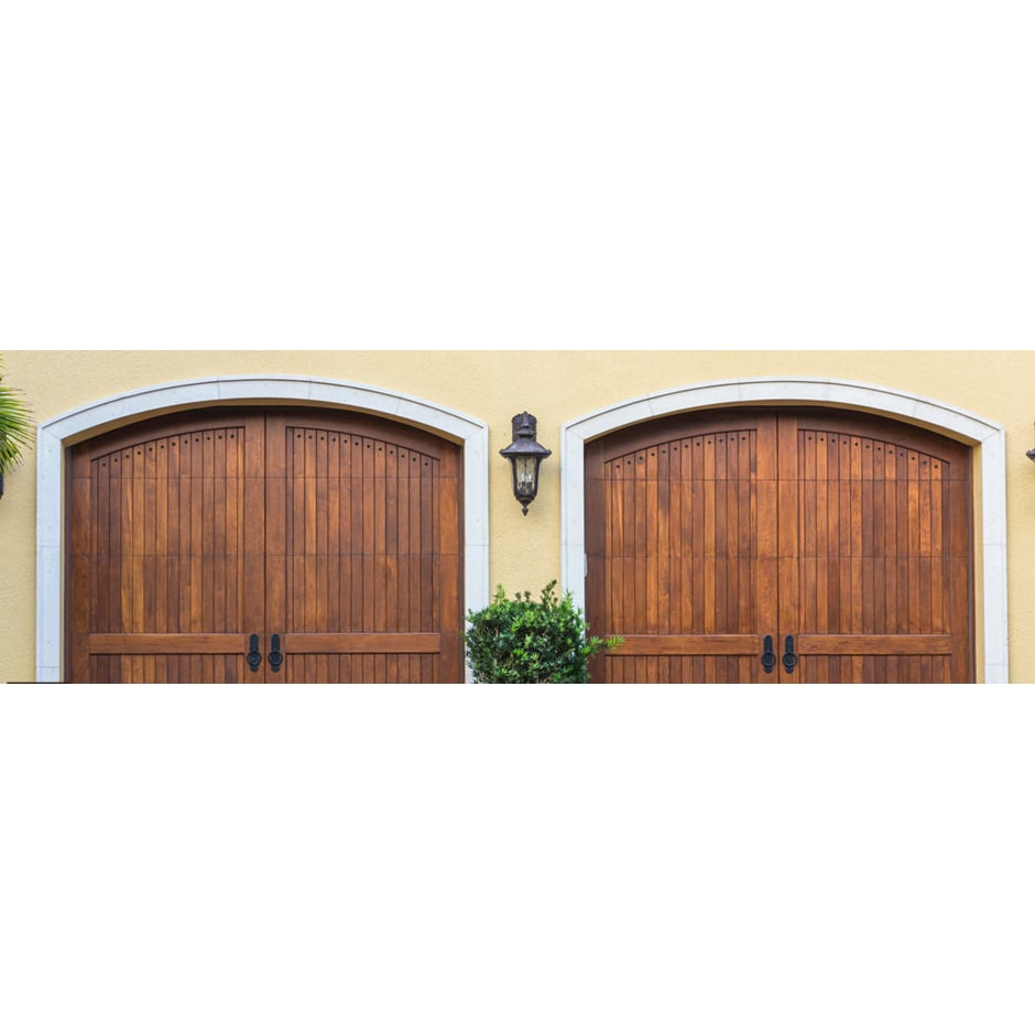 A parkers garage doors maintenance garage door services dayton 39 s bluff saint paul mn for Rangements garage saint paul