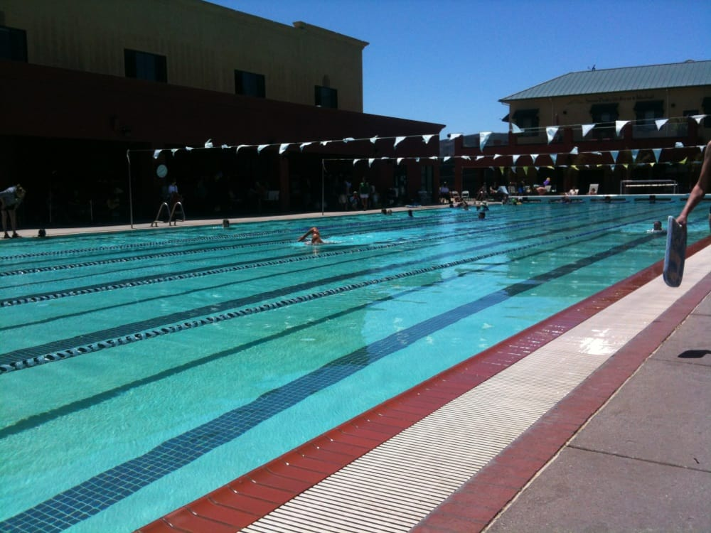 Kennedy Club Fitness Gyms San Luis Obispo Ca United States Reviews Photos Yelp
