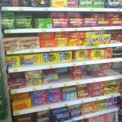 Deals store in the bronx