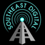 South East Digital