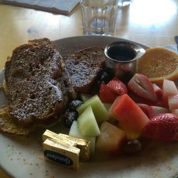 Toast Bakery Cafe Yelp