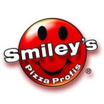 smiley s 19 beitr ge pizza wandsbeker chaussee 199 eilbek hamburg deutschland. Black Bedroom Furniture Sets. Home Design Ideas