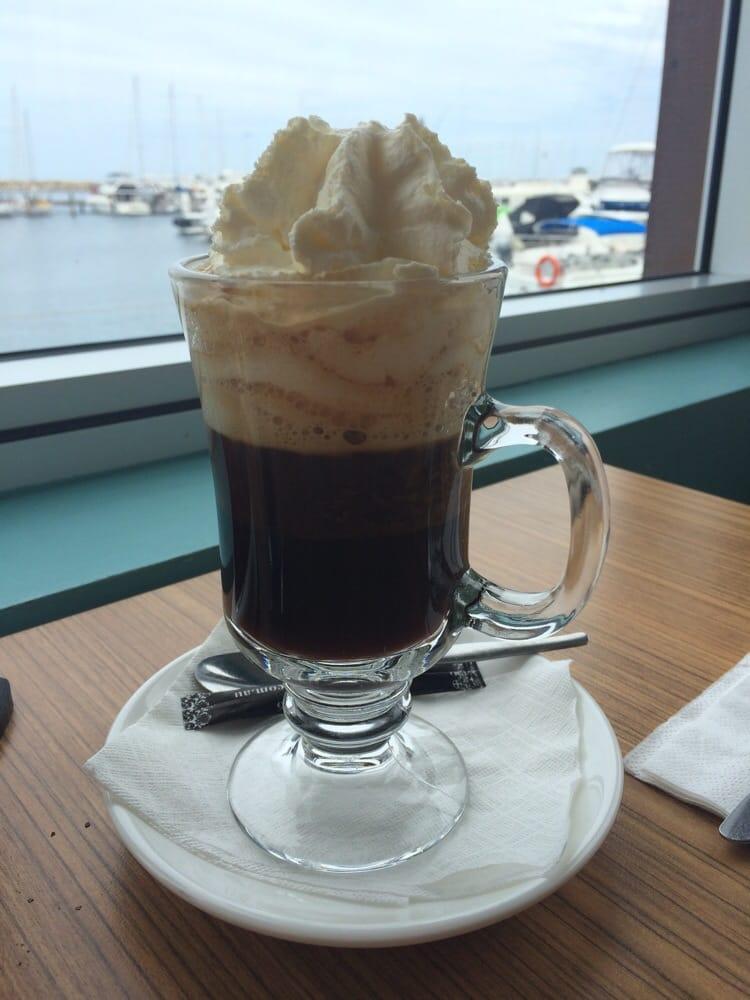 Cafe Zing Yelp