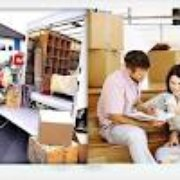 24/7 Last Minute Removals Storage man and van London, London