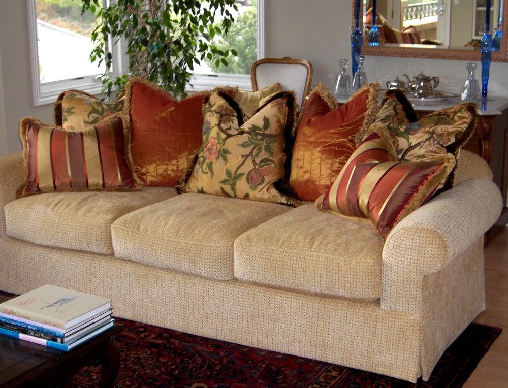 Chelsea Upholstery Roman Shades 39 Photos Furniture Reupholstery San Rafael Ca United