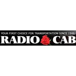 Radio Cab - Vancouver, WA, Vereinigte Staaten