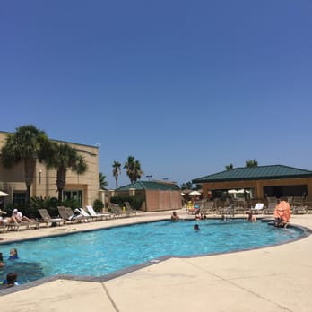 Hollywood Casino Resort Gulf Coast 46 Photos 29 Reviews Casin