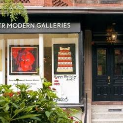 DTR Modern Galleries