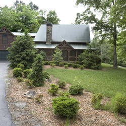 Mountain Laurel Cabin Rentals Vacation Rentals 1844
