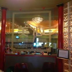 Maxim s chinese restaurant 92 photos dim sum 310 for 310 terrace dr richardson tx