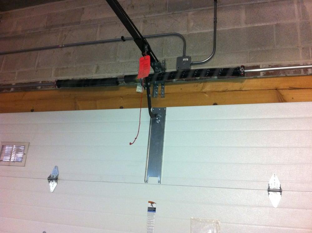 garage door repairs van nuys garage door services