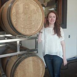 Beachaven vineyards winery 49 fotos wein bier for Elite motors clarksville tn