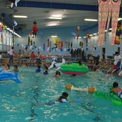 Waterworks Aquatics 71 Photos Swimming Lessons Schools Pasadena Pasadena Ca Reviews