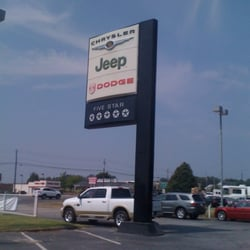 mall of georgia chrysler dodge jeep ram car dealers. Cars Review. Best American Auto & Cars Review