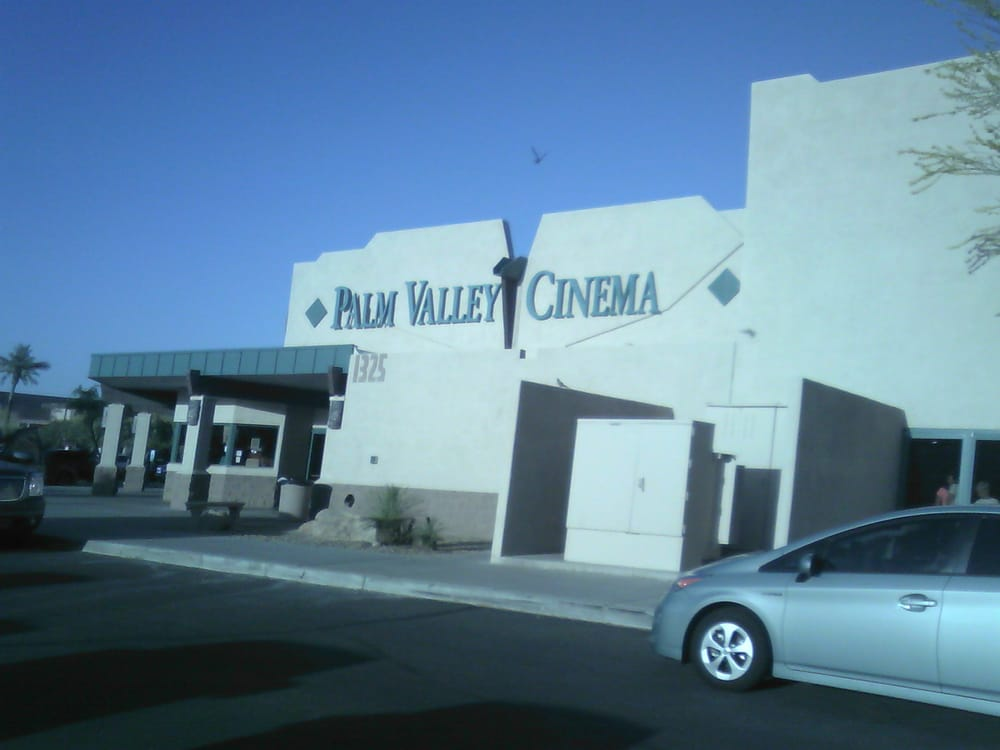 Goodyear (AZ) United States  City new picture : ... Litchfield Rd Goodyear, AZ, United States Reviews Photos Yelp