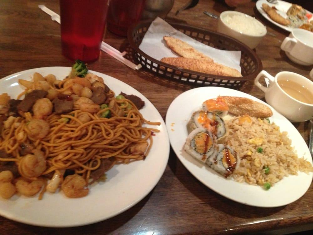 Chinese Buffet Near Myrtle Beach Sc