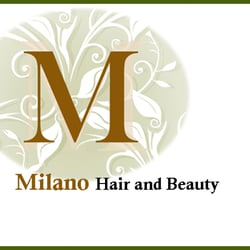 milano hair and beauty, London